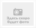 Насос слива COPRECI на посудомоечную машину Bosch/Siemens, 620774, 63BS200 PMP030BO